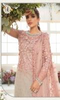 maria-b-mbroidered-eid-2021-26