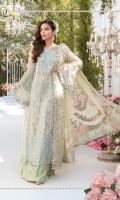maria-b-mbroidered-eid-2021-3
