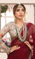 maria-b-mbroidered-eid-2021-30