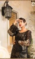 maria-b-mbroidered-eid-2021-34