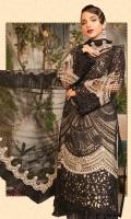 maria-b-mbroidered-eid-2021-36