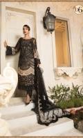 maria-b-mbroidered-eid-2021-37