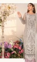 maria-b-mbroidered-eid-2021-39
