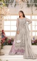 maria-b-mbroidered-eid-2021-40