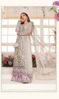 maria-b-mbroidered-eid-2021-41