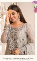 maria-b-mbroidered-eid-2021-43