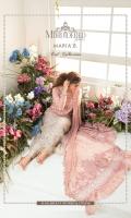 maria-b-mbroidered-eid-2021-44