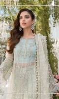maria-b-mbroidered-eid-2021-5