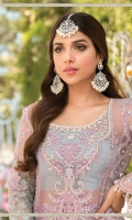 maria-b-mbroidered-eid-2021-7