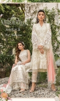 maria-b-mbroidered-eid-2020-pakicouture-1