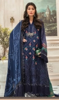 maria-b-mbroidered-eid-2020-pakicouture-10