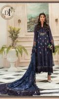 maria-b-mbroidered-eid-2020-pakicouture-12