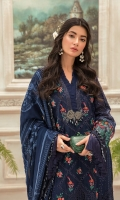 maria-b-mbroidered-eid-2020-pakicouture-13