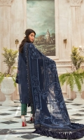 maria-b-mbroidered-eid-2020-pakicouture-14