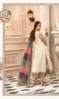 maria-b-mbroidered-eid-2020-pakicouture-16
