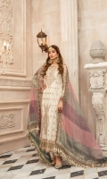 maria-b-mbroidered-eid-2020-pakicouture-18