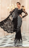 maria-b-mbroidered-eid-2020-pakicouture-20