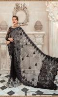 maria-b-mbroidered-eid-2020-pakicouture-21
