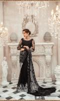 maria-b-mbroidered-eid-2020-pakicouture-22