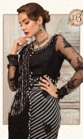 maria-b-mbroidered-eid-2020-pakicouture-23