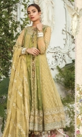 maria-b-mbroidered-eid-2020-pakicouture-25