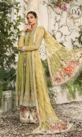 maria-b-mbroidered-eid-2020-pakicouture-26