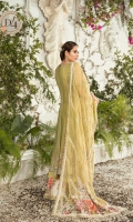 maria-b-mbroidered-eid-2020-pakicouture-28