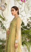 maria-b-mbroidered-eid-2020-pakicouture-29