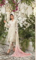 maria-b-mbroidered-eid-2020-pakicouture-3