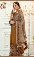 maria-b-mbroidered-eid-2020-pakicouture-31