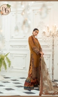 maria-b-mbroidered-eid-2020-pakicouture-32