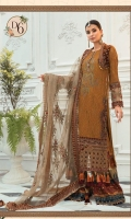 maria-b-mbroidered-eid-2020-pakicouture-33