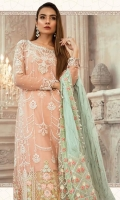 maria-b-mbroidered-eid-2020-pakicouture-34