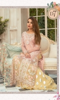 maria-b-mbroidered-eid-2020-pakicouture-35