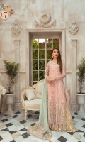 maria-b-mbroidered-eid-2020-pakicouture-36
