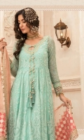 maria-b-mbroidered-eid-2020-pakicouture-38