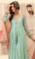 maria-b-mbroidered-eid-2020-pakicouture-39