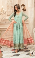 maria-b-mbroidered-eid-2020-pakicouture-40