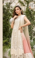 maria-b-mbroidered-eid-2020-pakicouture-7