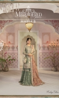 maria-b-mbroidered-heritage-edition-2021-1