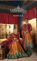 maria-b-mbroidered-wedding-edition-2019-1