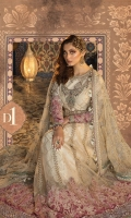 maria-b-mbroidered-wedding-edition-2019-10