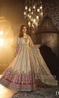 maria-b-mbroidered-wedding-edition-2019-11