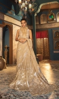 maria-b-mbroidered-wedding-edition-2019-25