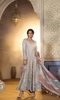 maria-b-mbroidered-wedding-edition-2019-7