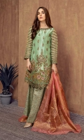 mariab-evening-wear-pret-2019-12