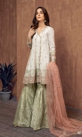 mariab-evening-wear-pret-2019-25