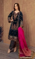 mariab-evening-wear-pret-2019-26