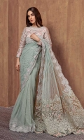 mariab-evening-wear-pret-2019-27