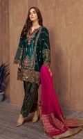 mariab-evening-wear-pret-2019-33